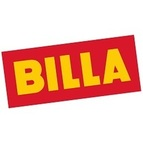 Billa Ukraine