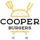 COOPERBURGERS