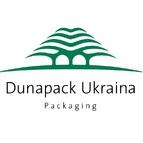 Dunapack Ukraine