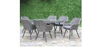 Садовые столовые комплекты Garden4you