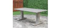Садовые столы Garden4you