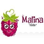 Malina Kids