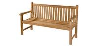 Мебель из тика и акации