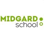 Midgard school