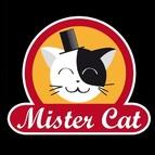 Пиццерии Mister Cat