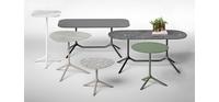 Столы SCAB Design