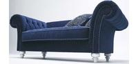 Мягкая мебель TheXATA SOFT