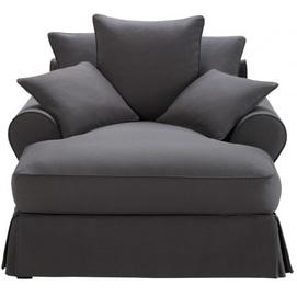Кресло 21ST945 графит 111566 theXATA