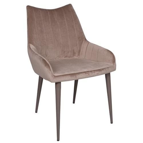 Кресло Savannah бежевое Kolin