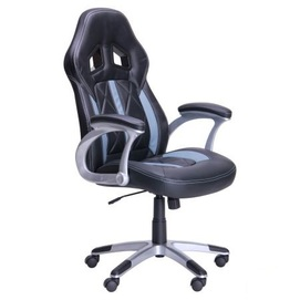 Кресло Rider 513314 Famm 2019