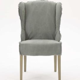 Кресло 12606-31 светло-коричневое Sit Moebel 2019