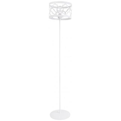 Лампа напольная MODUŁ 50126 белая Sigma