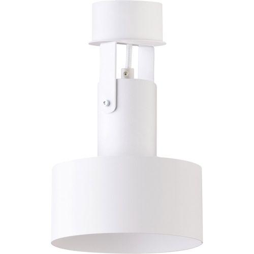 Лампа потолочная RIF PLUS 31201 белая Sigma
