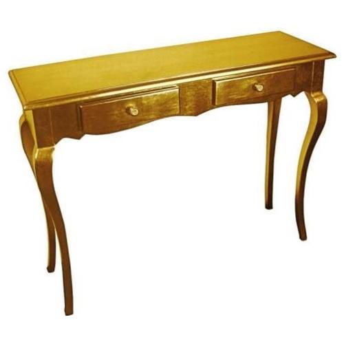 Стол туалетный M 46A золото Glamoorzee
