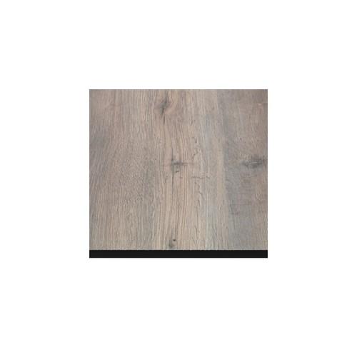 Столешница LAMINATO 60X60 дерево 30606.10.311 Nardi 2019