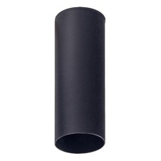 Точечный светильник Chime SP120 черный Atmolight