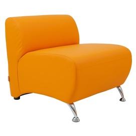 Кресло Флорида желтое (DV0000033) RICHMAN