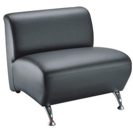 Кресло Флорида черное (DV0000033) RICHMAN