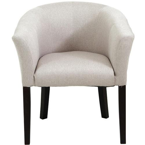 Кресло Версаль жемчуг (KBR0000009) RICHMAN