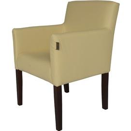 Кресло Остин бежевое (KBR0000017) RICHMAN