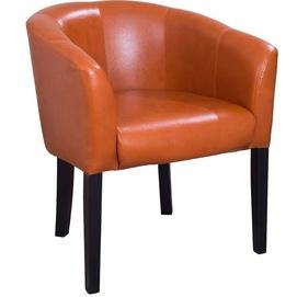 Кресло Версаль коньяк (KBR0000009) RICHMAN