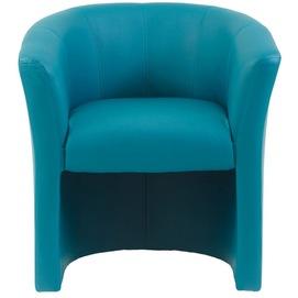 Кресло Бум голубое (KBR0000017) RICHMAN