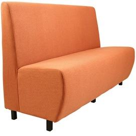 Диван двойка Синди оранжевый (KBR0000081) RICHMAN