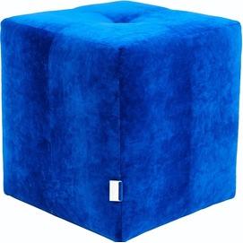 Пуф Кристи  ярко-голубой (KBR0000145) RICHMAN