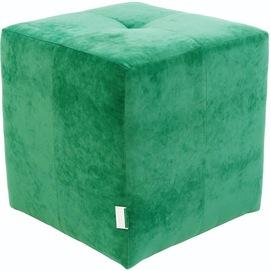 Пуф Кристи зеленый (KBR0000145) RICHMAN