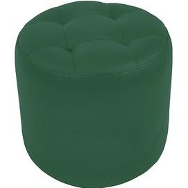 Пуф Винс темно-зеленый (KBR0000189) RICHMAN