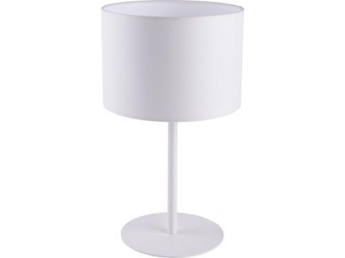 Лампа настольная ALICE 9085 белая Nowodvorski 2019