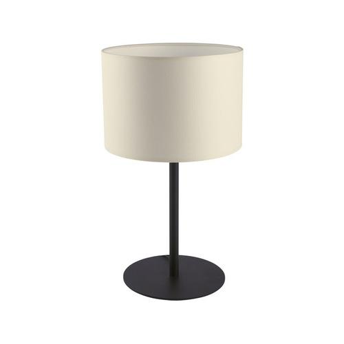 Лампа настольная ALICE 9086 крем Nowodvorski 2019