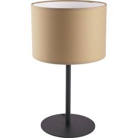 Лампа настольная ALICE 9088 крем Nowodvorski 2019