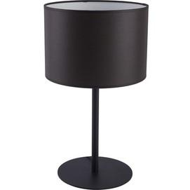 Лампа настольная ALICE 9087 коричневая Nowodvorski 2019