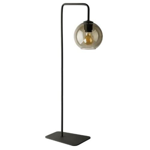 Лампа напольная MONACO 8794 черная Nowodvorski 2019