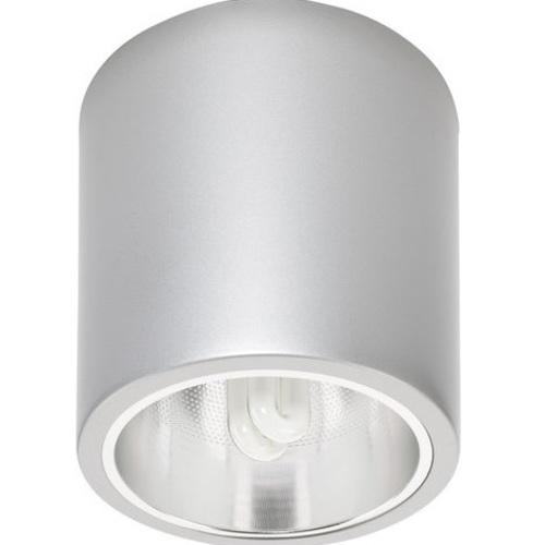 Точечный светильник DOWNLIGHT silver S 4867 серебро Nowodvorski 2019