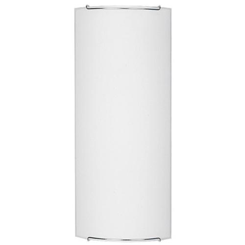 Настенно-потолочный светильник CLASSIC 1130 белый
