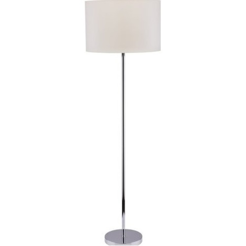 Лампа напольная HOTEL 8981 крем Nowodvorski 2019