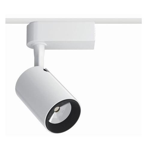 Спот на треке PROFILE IRIS LED 7W 8997 белый Nowodvorski 2019