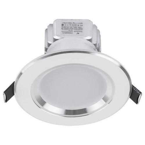 Точечный светильник CEILING LED 5954 белый Nowodvorski 2019