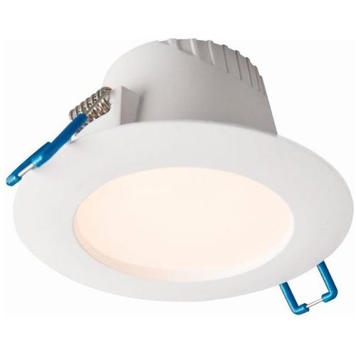 Точечный светильник HELIOS LED 8992 белый Nowodvorski 2019