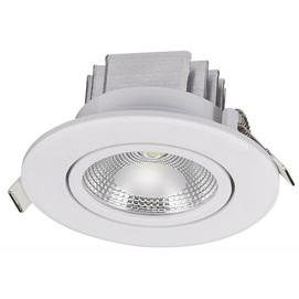 Точечный светильник CEILING COB 6971 белый Nowodvorski 2019