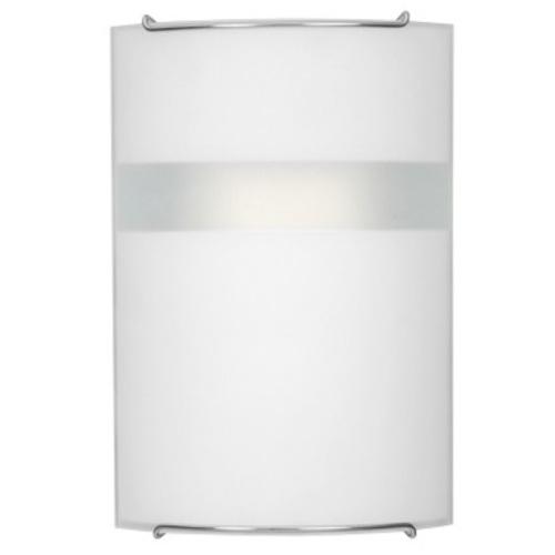 Настенно-потолочный светильник LUX mat 2267 белый Nowodvorski 2019
