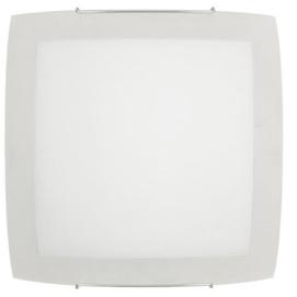 Настенно-потолочный светильник LUX mat 2272 белый Nowodvorski 2019