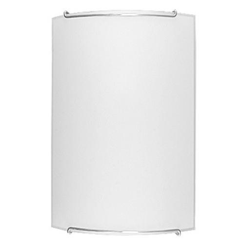 Настенно-потолочный светильник CLASSIC 1129 белый Nowodvorski 2019