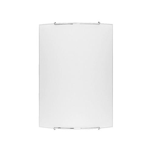 Настенно-потолочный светильник CLASSIC 1131 белый Nowodvorski