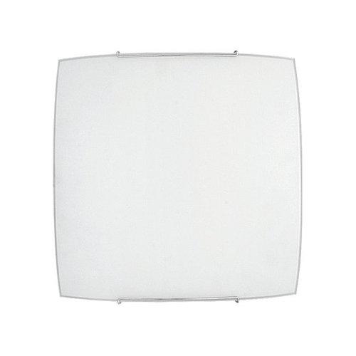 Настенно-потолочный светильник CLASSIC 1135 белый
