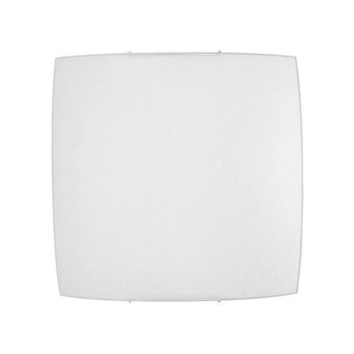 Настенно-потолочный светильник CLASSIC 4923 белый