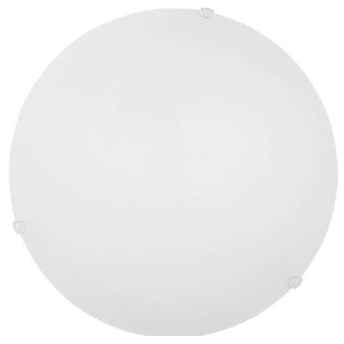 Настенно-потолочный светильник CLASSIC 3908 белый Nowodvorski 2019