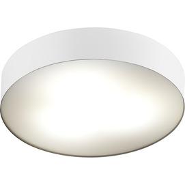 Светильник потолочный ARENA LED 6724 белый Nowodvorski 2019